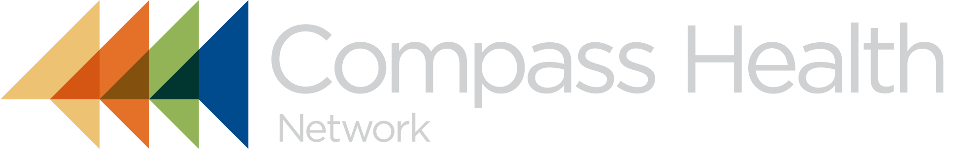 Psychology Internships at Compass Health Network