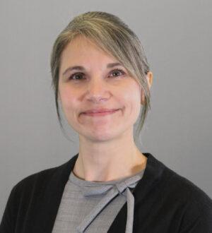 Dr. Michaela Muehlbach   Psychology Internships at Compass ...