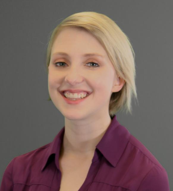 Dr. Sarah Lea   Psychology Internships at Compass Health ...