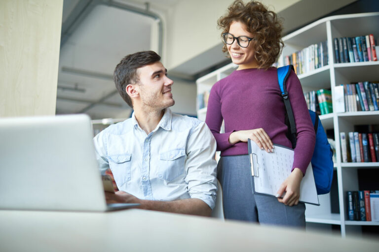 Psychology Internships at Compass Health Network